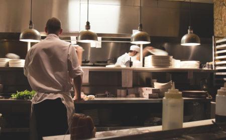 Weibel Grossküchen