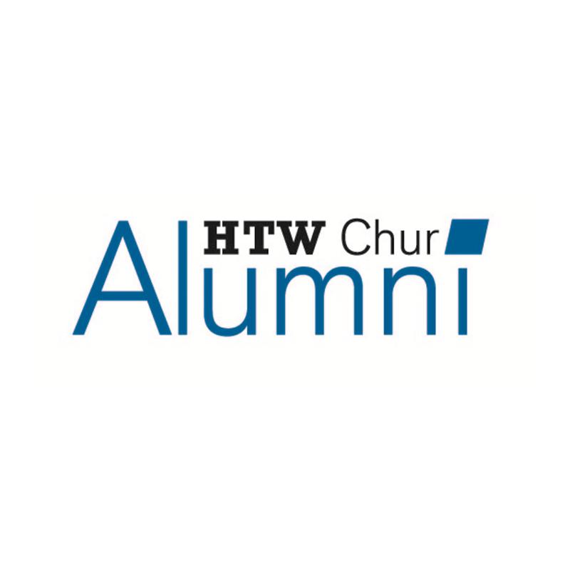 alumni-htw-chur