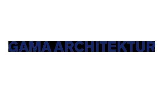 gama-architektur