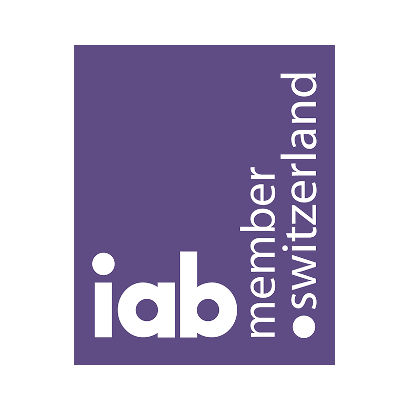 iab-member-switzerland