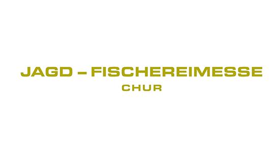 jagd-fischerei-messe-chur