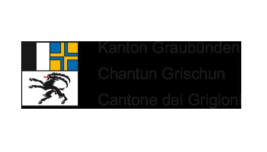 kanton-graubuenden
