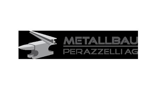 metallbau-perazzelli