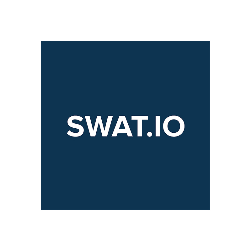 swat-io