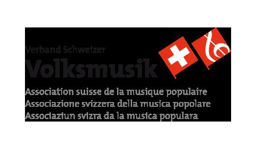 verband-schweizer-volksmusik
