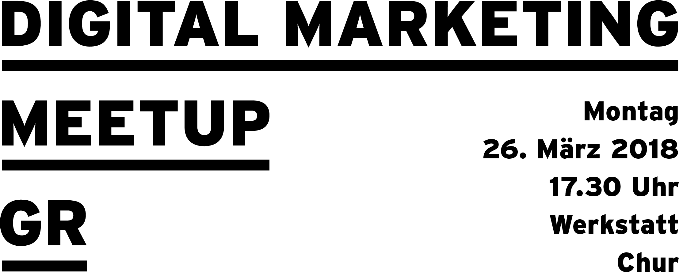 digital-marketing-meetup-GR
