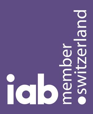 iab-switzerland-member