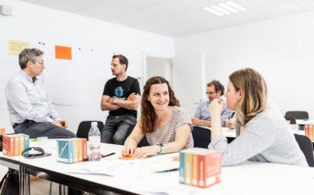 Höhere Wirtschaftsschule Graubünden