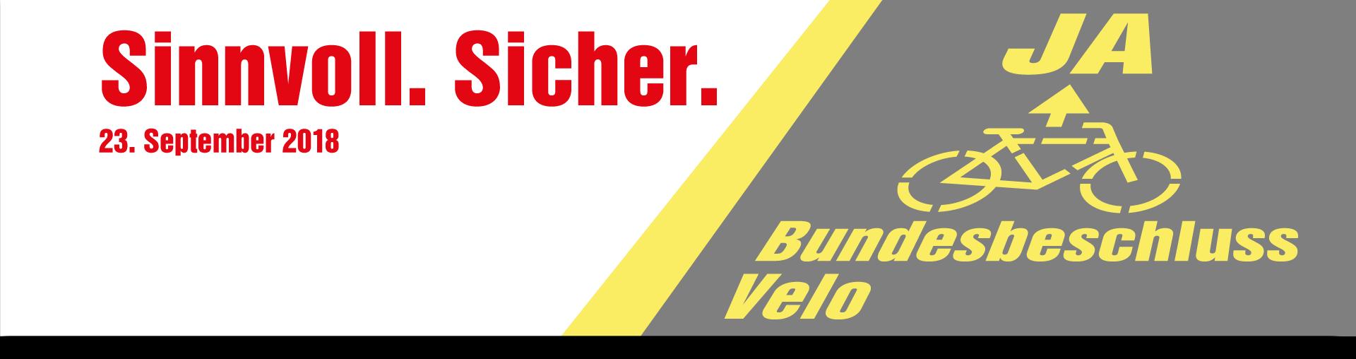 Logo_Header_Desktop_de