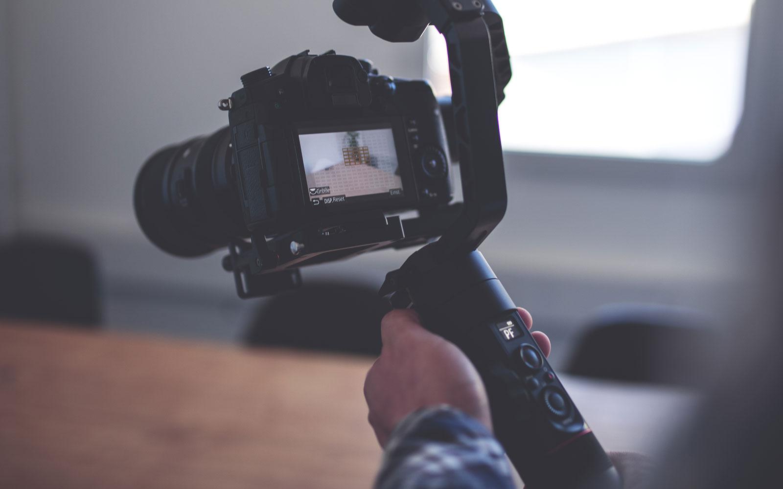 content-marketing-creation