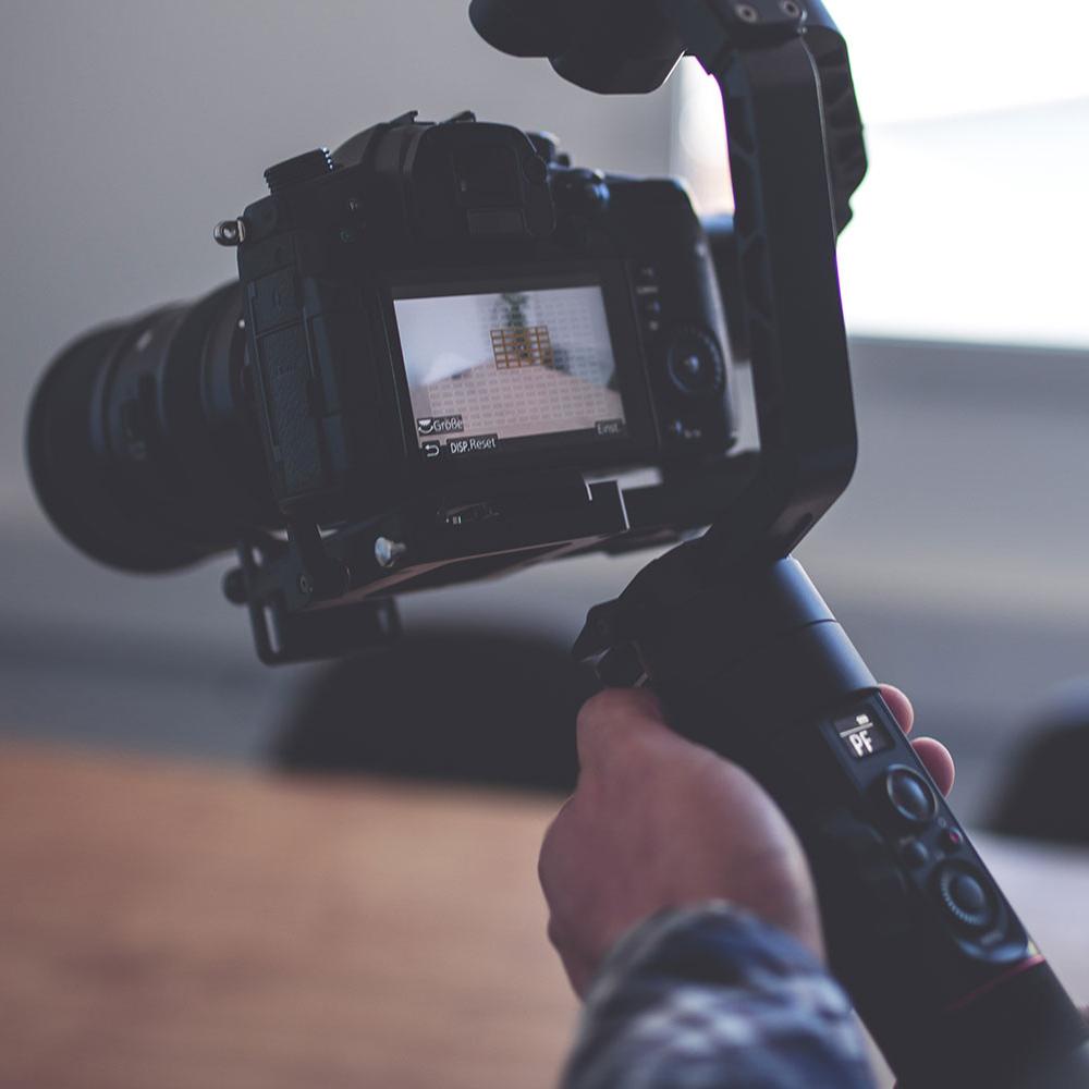 content-marketing-creation-1