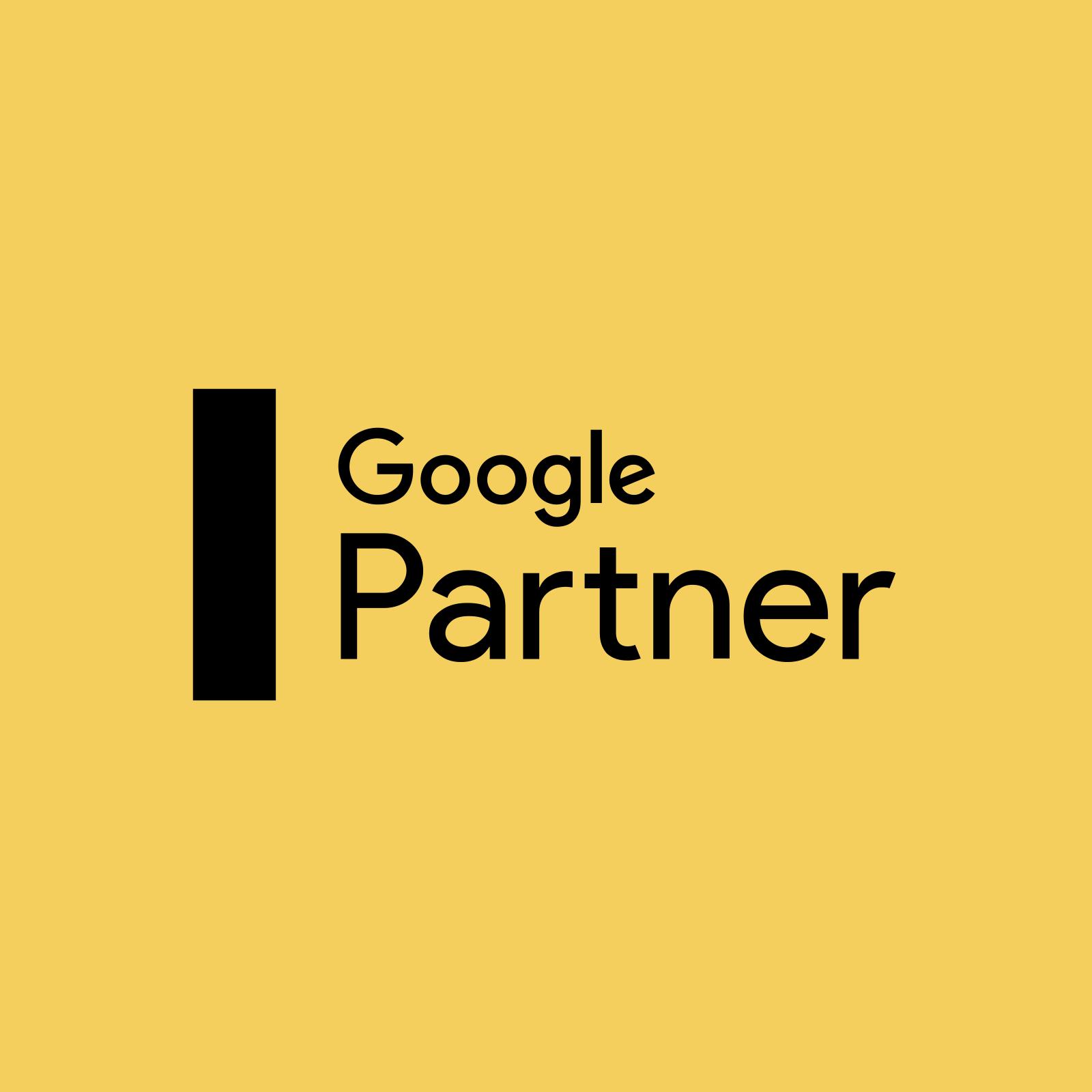 Google Partner für erfolgreiche Google Ads Kampagnen