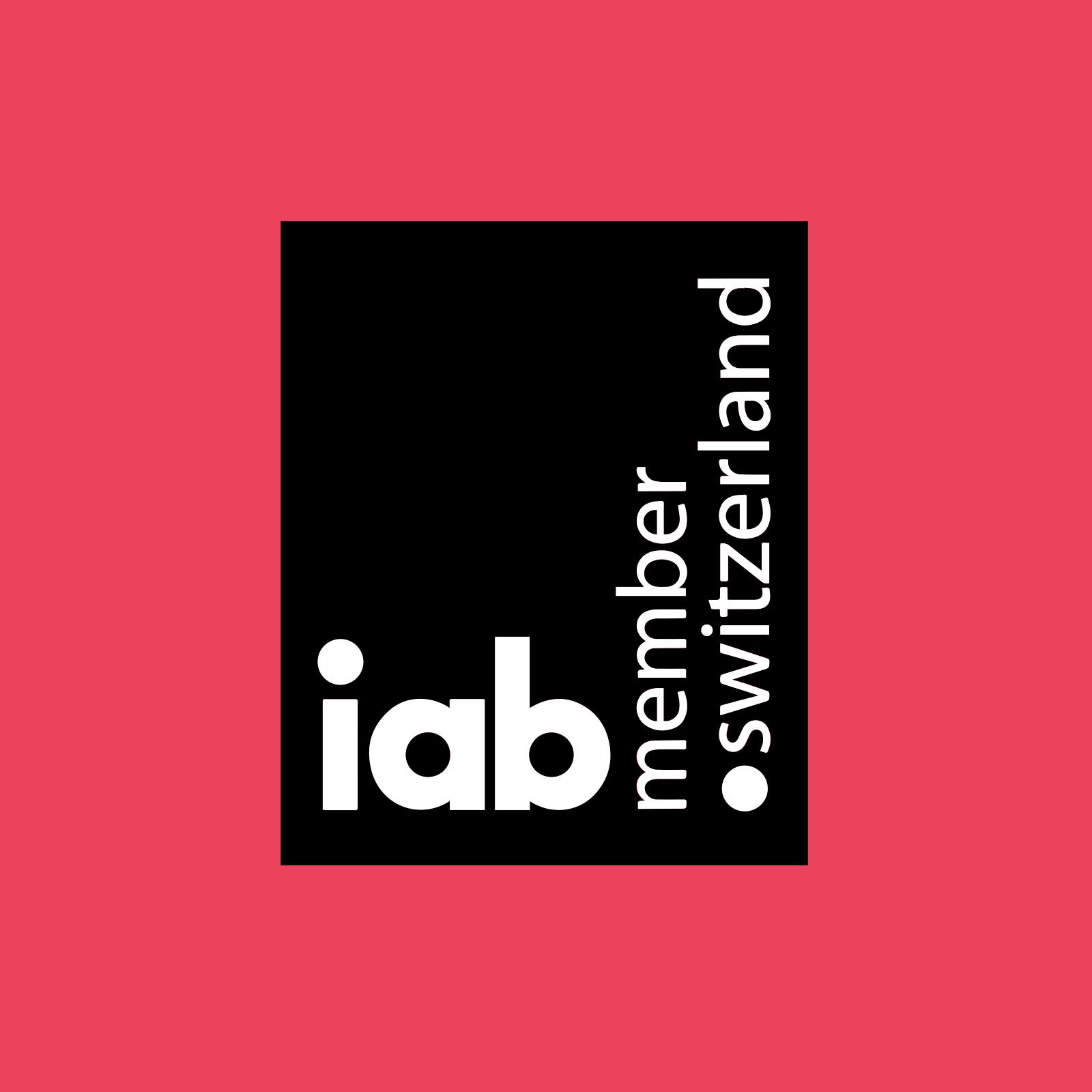 iab Member Switzerland