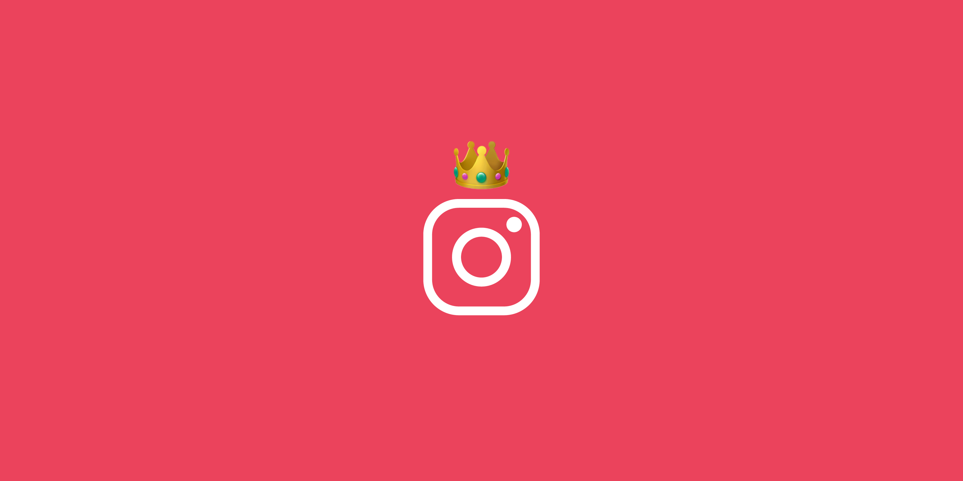 Instagram Marketing Agentur