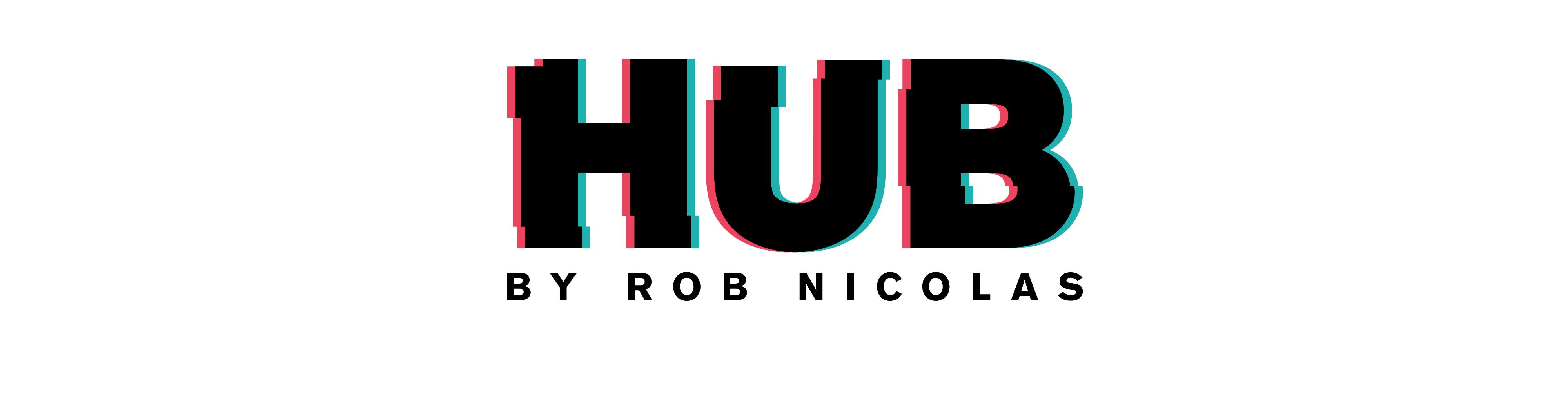 hub-rob-nicolas