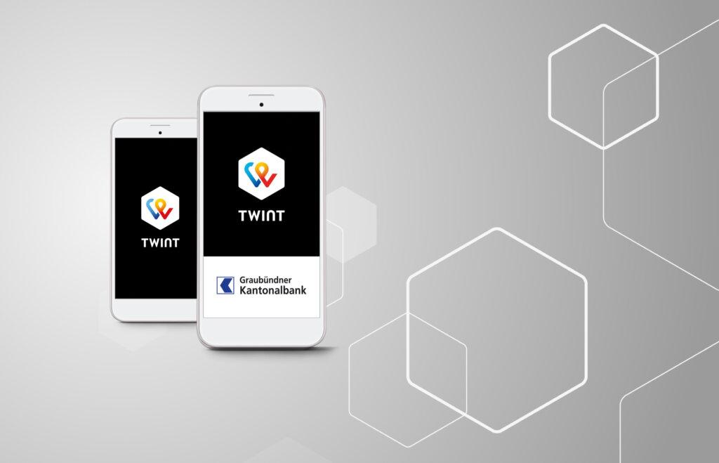 GKB Twint App