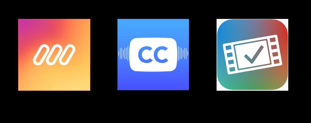 Apps-Vertical-Videos-pimp