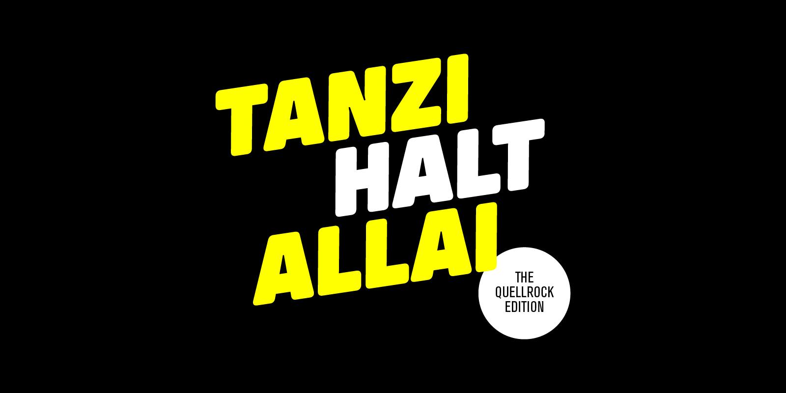 tanzi-halt-allai2