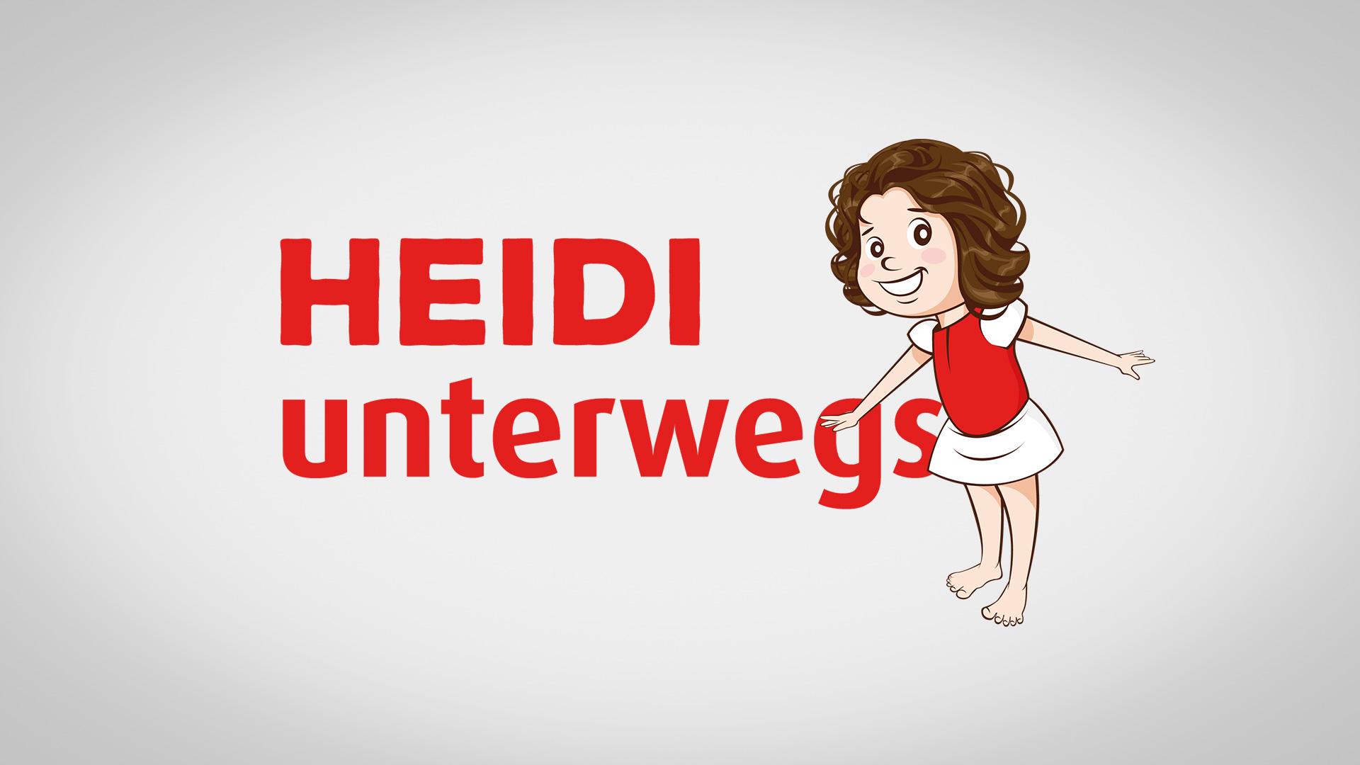 Heidi-unterwegs_2