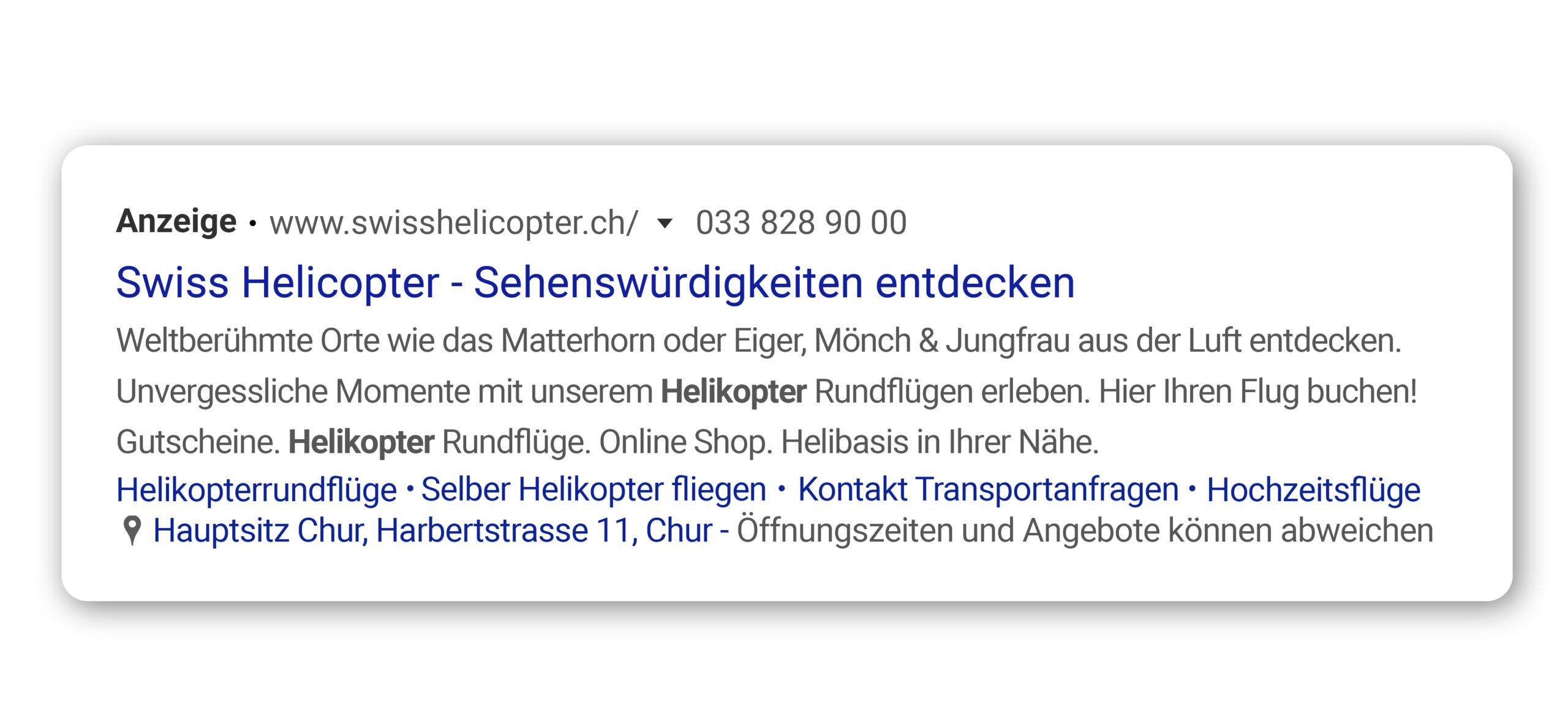 GoogleAds_SwissHelicopter2