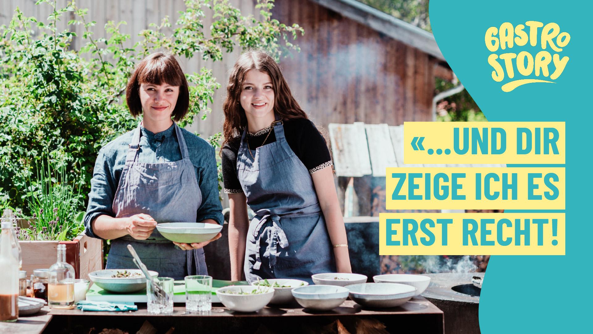 Gastro-Story-2_Thumbnail_Die-Querdenkerin
