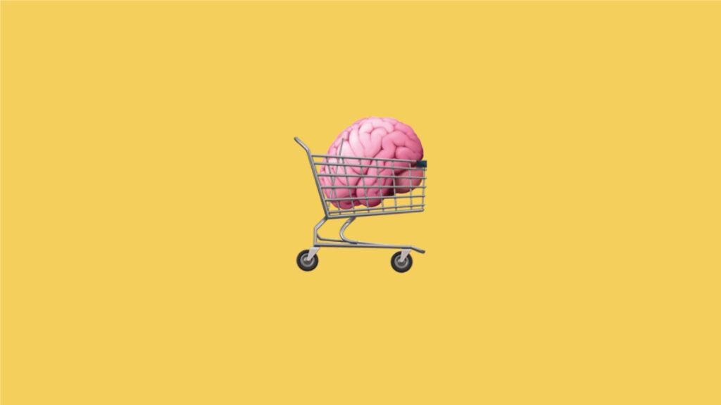 Blogtitelbild Smart Shopping