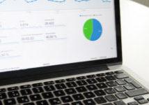 Tracking - Controlling und Analytics
