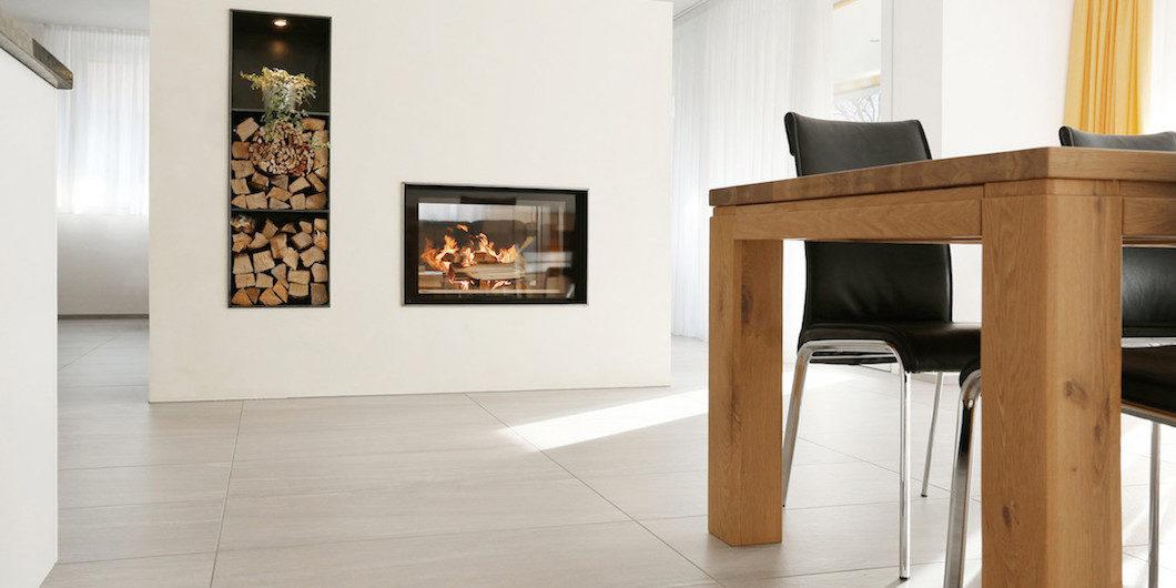hogg-architektur-panorama