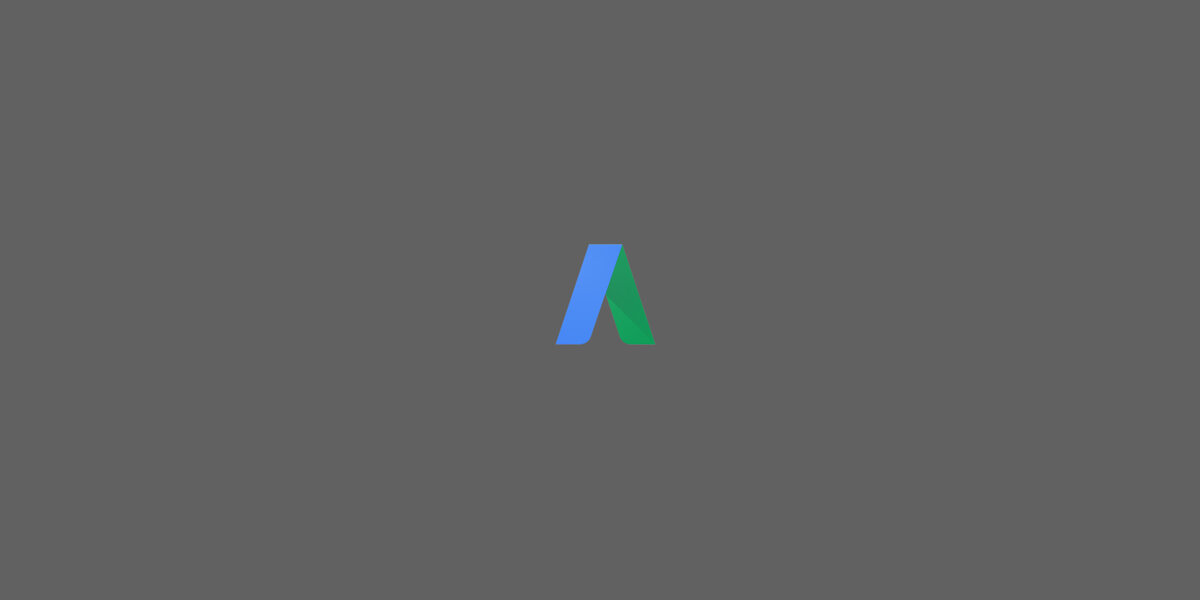 Neues Google Adwords Rollout
